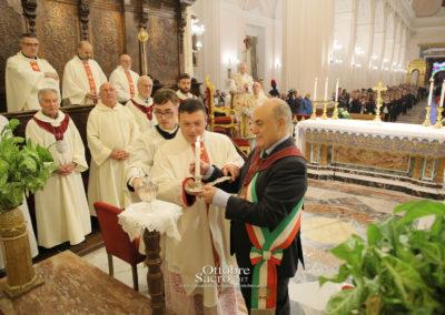 celebrazione-eucaristica-mons-marini42