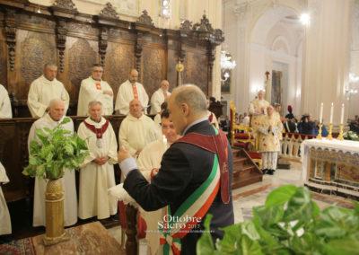 celebrazione-eucaristica-mons-marini44