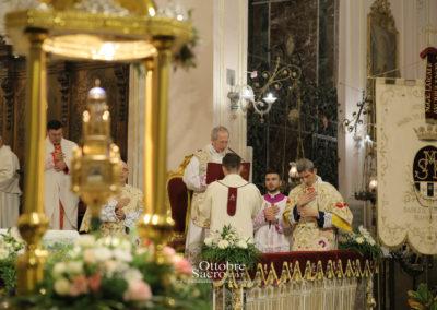 celebrazione-eucaristica-mons-marini45