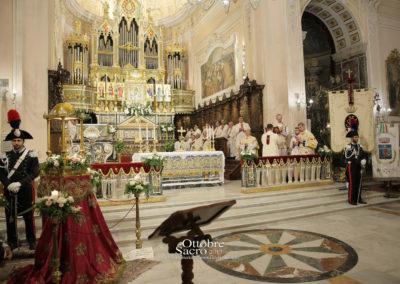 celebrazione-eucaristica-mons-marini46