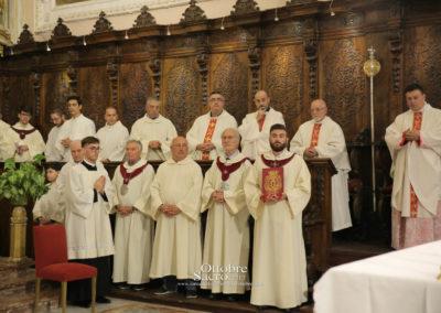 celebrazione-eucaristica-mons-marini48