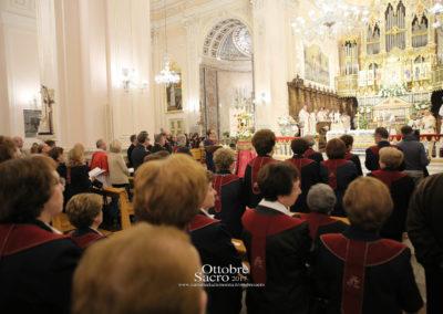 celebrazione-eucaristica-mons-marini49