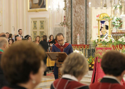 celebrazione-eucaristica-mons-marini50