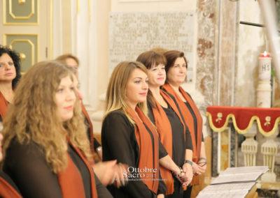 celebrazione-eucaristica-mons-marini56