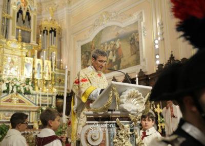 celebrazione-eucaristica-mons-marini59