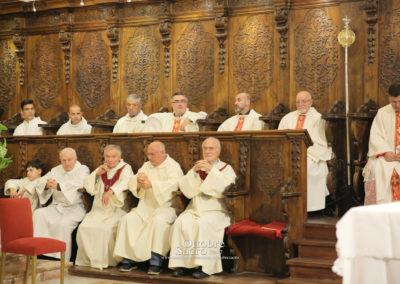 celebrazione-eucaristica-mons-marini62