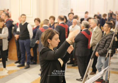 celebrazione-eucaristica-mons-marini65
