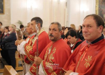 celebrazione-eucaristica-mons-marini66