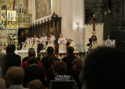 celebrazione-eucaristica-mons-marini67