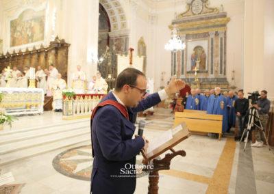 celebrazione-eucaristica-mons-marini71