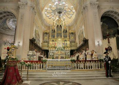 celebrazione-eucaristica-mons-marini72