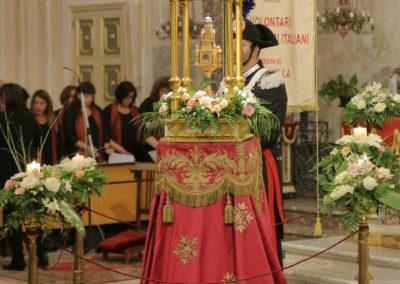 celebrazione-eucaristica-mons-marini73