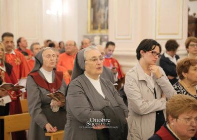 celebrazione-eucaristica-mons-marini77