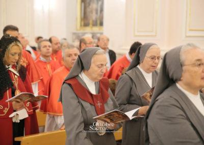 celebrazione-eucaristica-mons-marini78