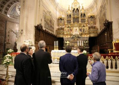 celebrazione-eucaristica-mons-marini8