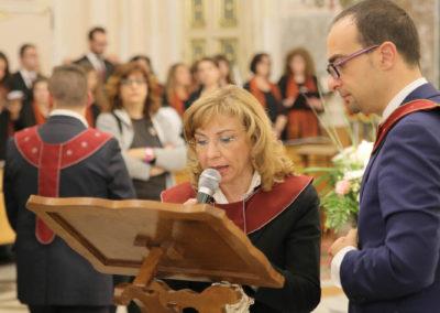 celebrazione-eucaristica-mons-marini83