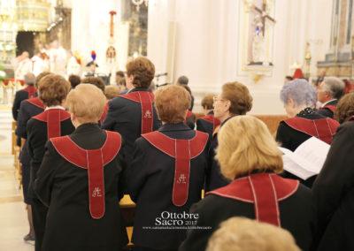 celebrazione-eucaristica-mons-marini85
