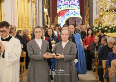 celebrazione-eucaristica-mons-marini86