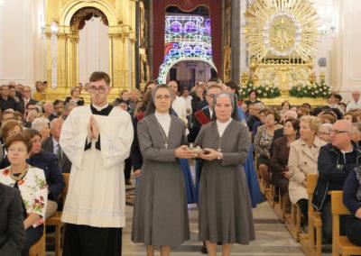 celebrazione-eucaristica-mons-marini87