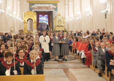 celebrazione-eucaristica-mons-marini88