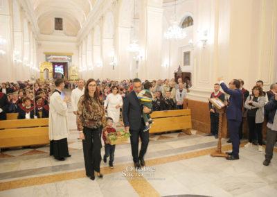 celebrazione-eucaristica-mons-marini92