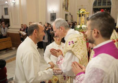 celebrazione-eucaristica-mons-marini94