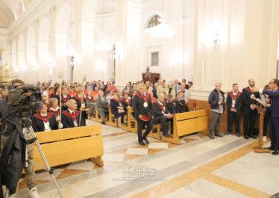 celebrazione-eucaristica-mons-marini98