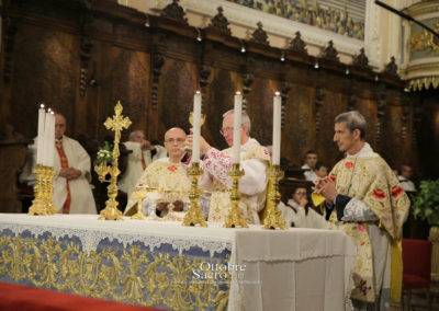 celebrazione-eucaristica-mons-marini99