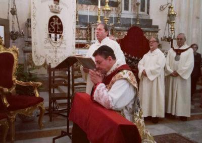 festa-liturgica1