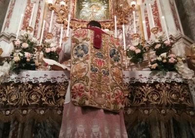festa-liturgica10