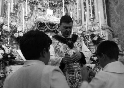 festa-liturgica14