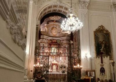 festa-liturgica15
