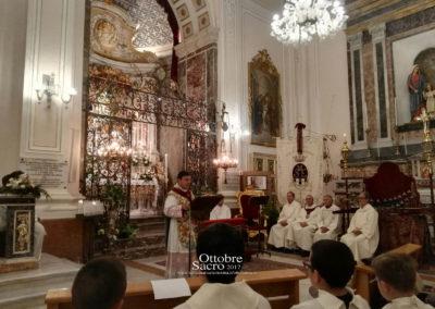 festa-liturgica16