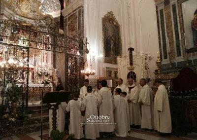 festa-liturgica17