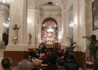 festa-liturgica18