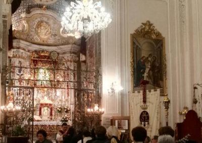 festa-liturgica19