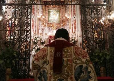 festa-liturgica2