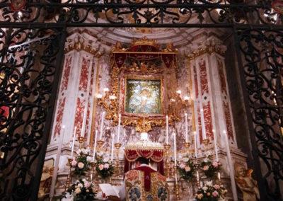 festa-liturgica20