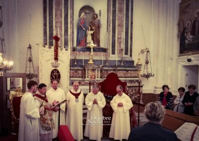 festa-liturgica21