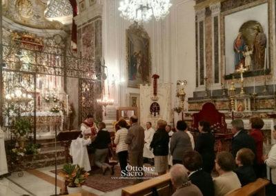 festa-liturgica4