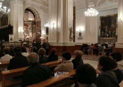 festa-liturgica7