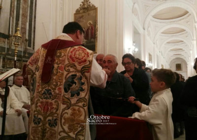 festa-liturgica8