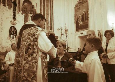 festa-liturgica9