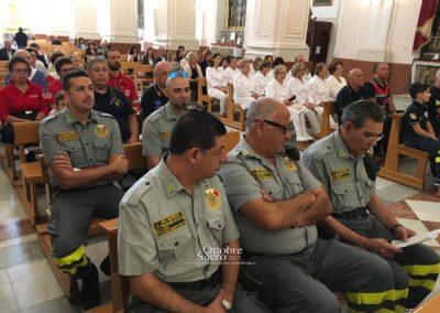 omaggio-volontari10