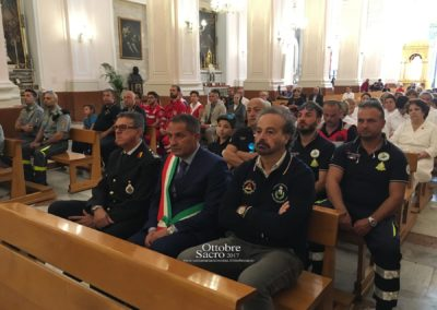 omaggio-volontari5