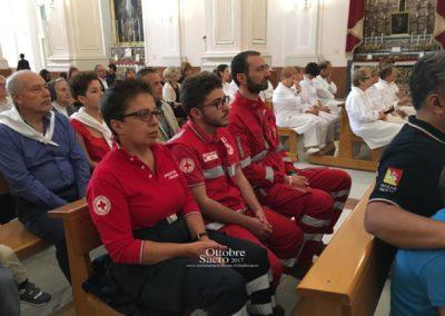 omaggio-volontari9