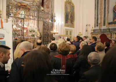 processione-ottobre-2017-106