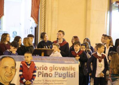 processione-ottobre-2017-15