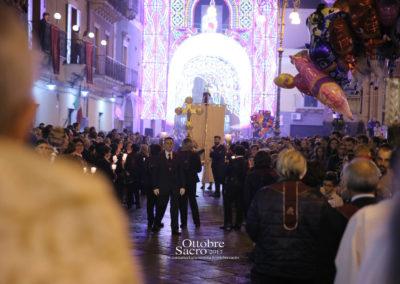 processione-ottobre-2017-18