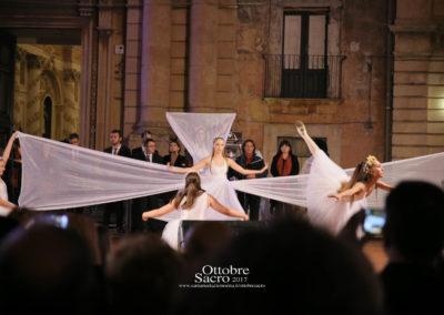 processione-ottobre-2017-22